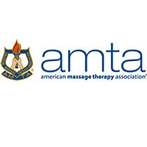 Sports Massage CE at AMTA National Convention