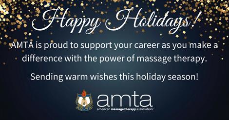 Seasons greetings from amta amta nebraska chapter seasons greetings from amta m4hsunfo